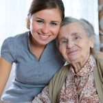 alzheimer's-in-home-care