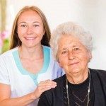 dementia-in-home-care