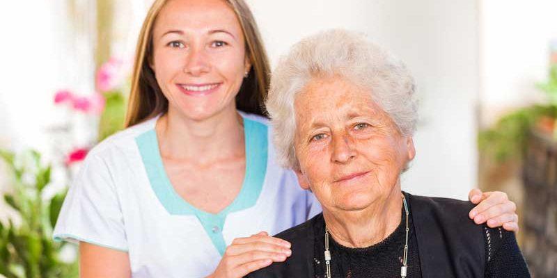 dementia-in-home-care