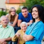 in-home-care
